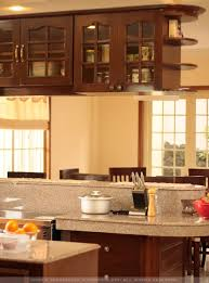 how to install cabinets in kitchen kitchen hanging cabinet design images for small lssweb info