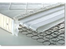 costo materasso matrimoniale offerta letto e materasso matrimoniale home interior idee di