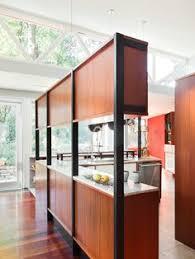 Norcraft Kitchen Cabinets Norcraft Cabinetry Mm Kitchen Ideas Pinterest Mid Continent