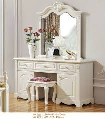 French White Bedroom Furniture by White Rococo Bedroom Furniture Descargas Mundiales Com