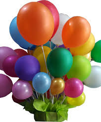 helium balloon delivery helium balloons delivery manila at best price in the philippines