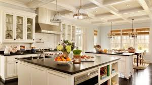 kitchen island designs kitchen island designs decoration lofihistyle kitchen island