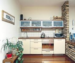 ideas for small apartment kitchens small flat kitchen ideas apartment kitchen ideas small apt kitchen