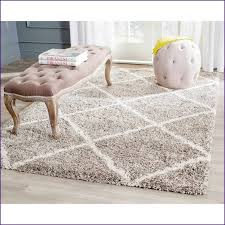 Large White Area Rug Furniture Room Rugs Big Throw Rugs 9x6 Rug White Area Rug