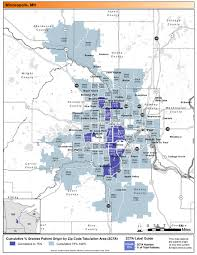 Oklahoma City Zip Code Map by Fy 2018 Sac Service Area Announcement Table