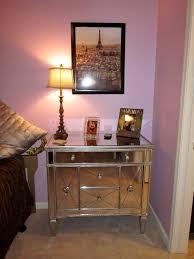 furniture kitchen cabinet design free kitchen cabinet design