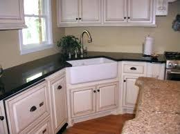 corner kitchen sink design ideas corner sink kitchen layout corner kitchen sink ideas i went with a