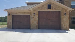 Cost Of Overhead Garage Door Door Garage Garage Door Cost Overhead Garage Door Garage Door