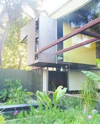 Superior Home Design Inc Los Angeles 16 Prefab Shipping Container Home Companies In The United States