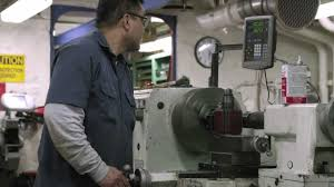Deck Rating Jobs by Jobs At Msc Deck Engineer Machinist Youtube