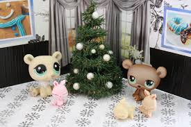 how to make a doll christmas tree with pipe cleaners youtube