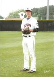 southern wayne high school yearbook wendorf s baseball recruiting profile