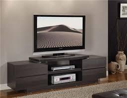 minalist eye catching minimalist living room with modern tv