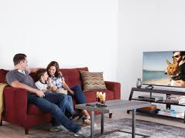 Rent Center Living Room Furniture by How To Binge Watch Tv Like A Boss Rent A Center Front U0026 Center