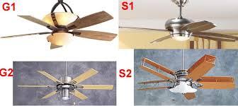emerson kitty hawk ceiling fan mr blandings dream house considering fan options