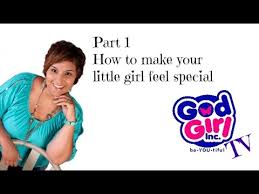 how to make a girl feel good in bed how to make your little girl feel special part 1 of 6 youtube