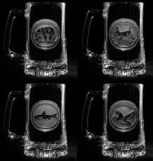Unique Barware Custom Engraved Barware Personalized Whiskey Wine Beer Bar