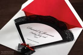 fan style wedding programs fan style wedding invitations wedding fans collection creative and