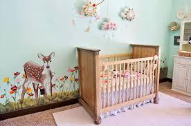 chambre bébé turquoise conseil idée déco chambre bébé turquoise