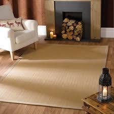 8x10 Jute Rug Flooring Round Jute Rugs For Unique Floor Decoration Ideas