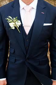 costume bleu marine mariage costume bleu marine mariage le mariage