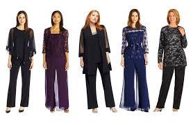top 10 best mother of the bride pant suits