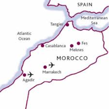 missions launch helping those who help the world morocco