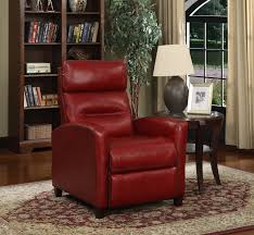 synergy furniture support