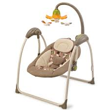 Swinging Baby Chairs China Baby Swing China Baby Swing Manufacturers And Suppliers On