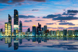 Sayad Seafood Restaurant In Abu Dhabi Emirates Palace Abu Dhabi