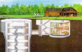 amusing via and silo house tiny life in silo homes 385240