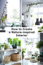 decorations artificial plants for home decor online home