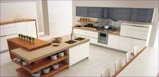 stationary kitchen islands with seating kitchen room small kitchen island breakfast bar kitchen islands