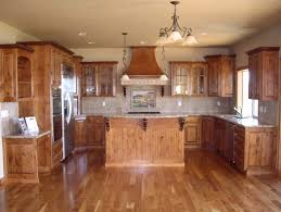Kitchen Cabinet Corbels Affordable Custom Cabinets Showroom