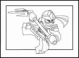book pages for kids to print for free lego ninjago coloring pages