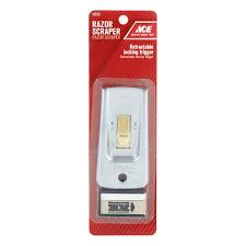 Safety Kitchen Knives Putty Knives U0026 Scraper Blades At Ace Hardware
