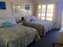 Anchor Motel And Cottages by The Anchor Motel Narragansett Ri Booking Com
