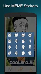 Troll Face Meme Generator - troll face meme generator apps on google play