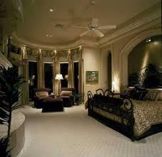 bedroom master bedroom wall windows 18090178 bedroom fireplace
