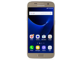 best cell phone deals black friday galaxy s7 samsung galaxy s7 cell phone u0026 service consumer reports