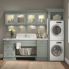 best place to buy cabinets for laundry room 8 clever uses for kitchen cabinets