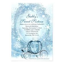 cinderella wedding invitations inspirational disney castle wedding invitations and castle wedding