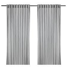 Black Ruffle Shower Curtain 96 Shower Curtain Cintinel Com