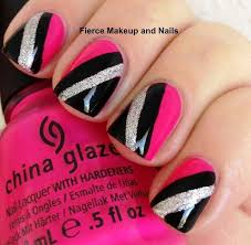 20 classic nail designs you u0027ll want to try now nail design pink
