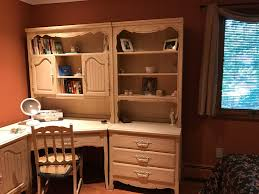 estate sale coming up save the date once again bedroom sets with desk and drawers furniture once and again consignment madison montville nj