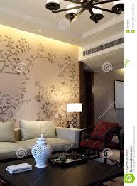 perfect apartment design model for classic home interior design