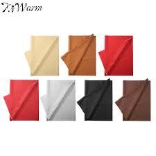 Cheap Fabric Upholstery Online Get Cheap Fabric Interiors Aliexpress Com Alibaba Group