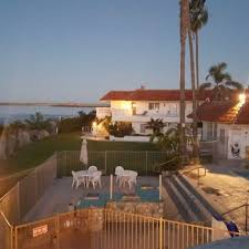 2 Bedroom Suites In Carlsbad Ca Oceanside Marina Suites 199 Photos U0026 142 Reviews Hotels 2008