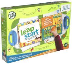 Leapfrog Phonics Desk 7 Of The Most Popular Leapfrog Toys For Little Learners