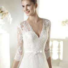 wedding dress sle sales 160 best couture sle sale boutique collection images on